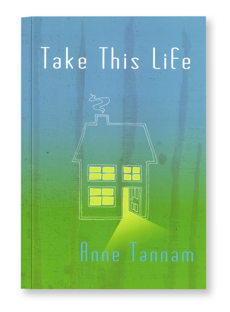 Take This LIfe cover